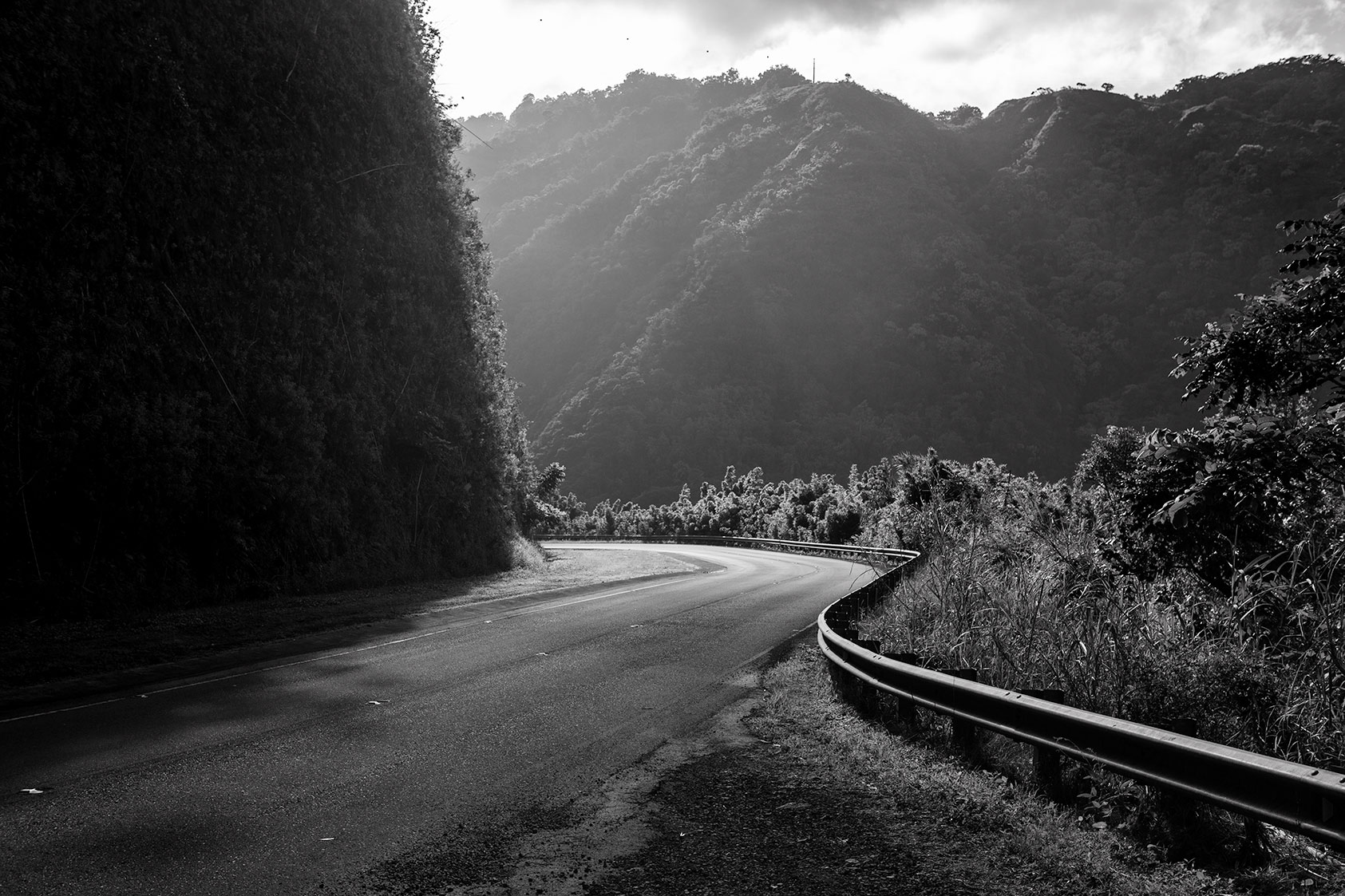 Road_to_Hana_BW2010-195